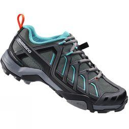 Womens MT3W Shoe