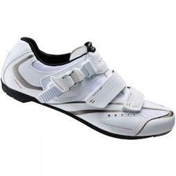 Womens WR42 Road Shoe