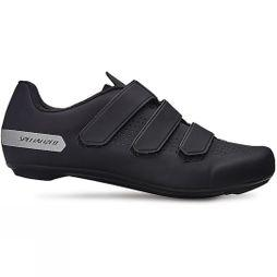 Womens Torch 1.0 Road Shoes