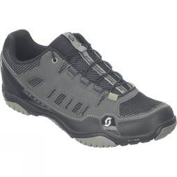 Womens Sport Crus-R Shoe
