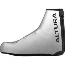 Thermo Elite Overshoe