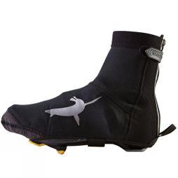Neoprene Open Sole Overshoe
