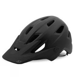 Giro Chronicle MIPS Matte Black / Gloss Black