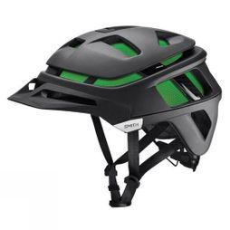 Smith Forefront MIPS Helmet Matte Black