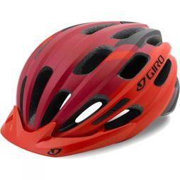 Giro Register MIPS Helmet Matte Red