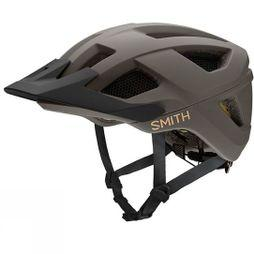 Smith Session MIPS Helmet Matte Gravy