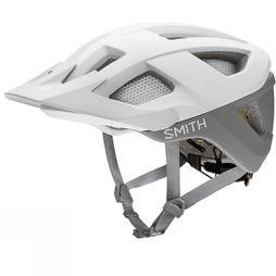 Smith Session MIPS Helmet Matte White