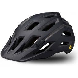Specialized Tactic 3 MIPS Helmet Matte Black
