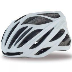Specialized Echelon II Helmet Matte White