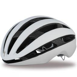 Specialized Airnet Helmet White