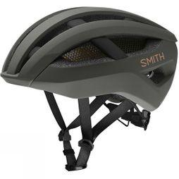 Smith Network MIPS Helmet Matte Gravy