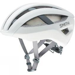Smith Network MIPS Helmet Matte White
