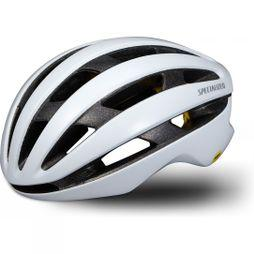 Specialized Airnet MIPS Helmet White