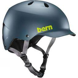Bern Watts EPS Helmet Muted Teal