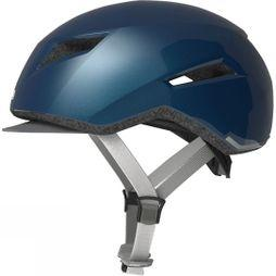 Abus Yadd-I Helmet Midnight Blue