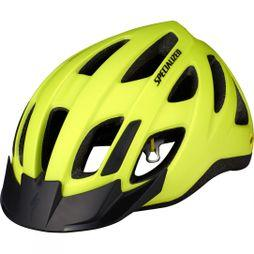 Specialized Centro MIPS Helmet Hyper Green