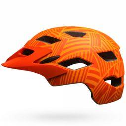 Sidetrack Youth Helmet