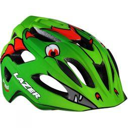 Lazer Kids P'Nut Dragon Green Dragon