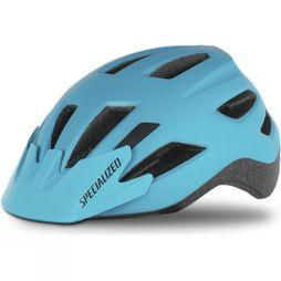 Specialized Shuffle Child Helmet Blue