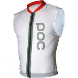 Spine VPD Vest:Slim Fit