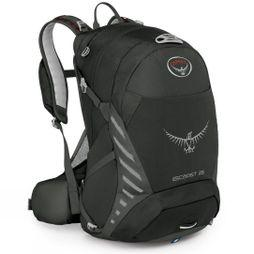 Osprey Escapist 25 Bag Black
