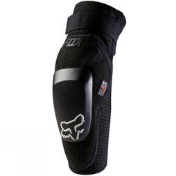 Fox Launch Pro D30 Elbow Guard Black
