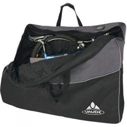 Vaude Big Bike Bag Black / Anthracite