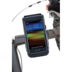 Power Plus Bike Mount Samsung Galaxy SII