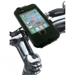 IPhone 3G/3GS/4/4S Handlebar Mount