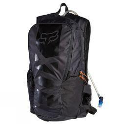 Large Camber Race D30 Bag 15L