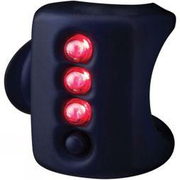 Gekko Rear Light