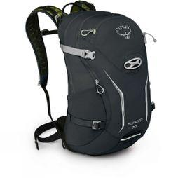 Synchro 20 Hydration Pack