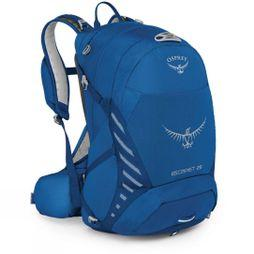 Osprey Escapist 25 Bag Indigo Blue