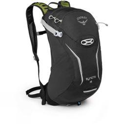 Osprey Syncro 15 Backpack Meteorite Grey