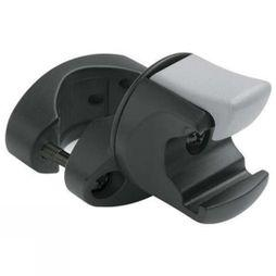 EazyKF D Side Mount Bracket
