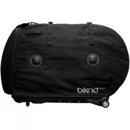 Helium Bike Case