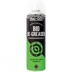 Muc-Off Muc Off Water Soluble De Greaser Black