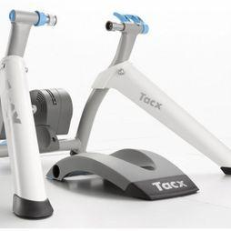 Tacx Vortex Smart Trainer No Colour