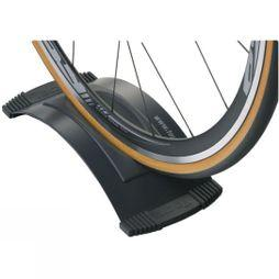 Tacx Skyline Front Wheel Support No Colour