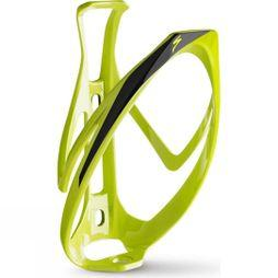 Specialized Rib Cage II Green/Black