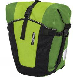 Ortlieb Back Roller Pro Plus 70L Lime