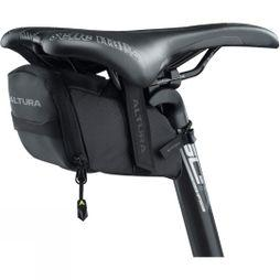 Altura NV Road Saddle Medium Bag Black