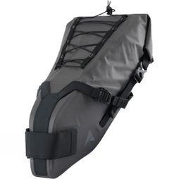 Altura Vortex 2 Waterproof Seatpack Black