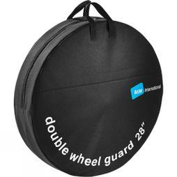 29er Single Wheel Bag