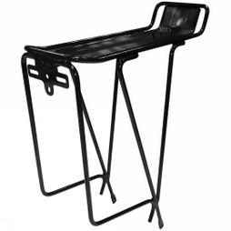 Tortec Tour Rack Black