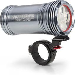 Exposure MaXx D SYNC Front Light Grey