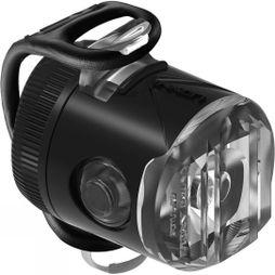 Lezyne Femto USB Drive LED Front Light Black