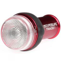 TraceR Rear Light with DayBright