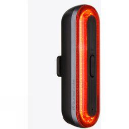Burner Brake Rear Light