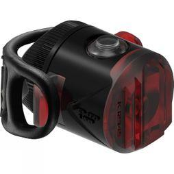Lezyne Femto USB Drive LED Rear Light Black